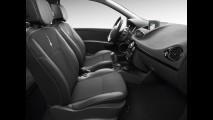 Renault Clio Live!