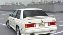 Hartge E30 BMW M3