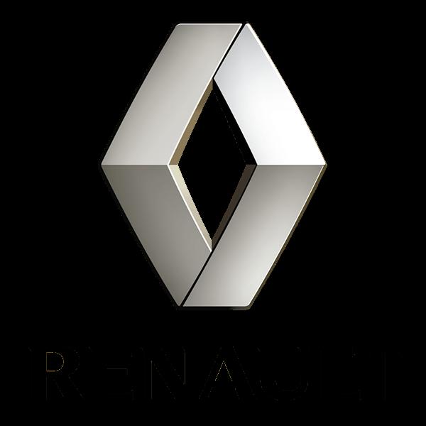 Renault Megane Coupé RS