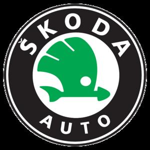 2019 Skoda