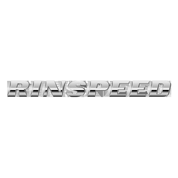 Rinspeed