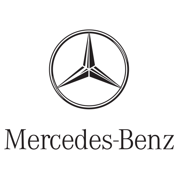 Mercedes-Benz Clase S Berlina